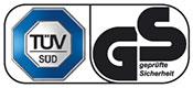 GS-TÜV